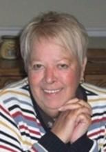 Pierrette Bilodeau  [1943  2017]