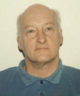 Pilon Richard - 1935-2017