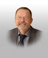 Quenneville Pierre - 1951 - 2017