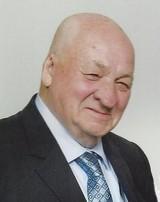 Réal Manseau 1936-2017