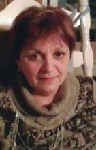 Racine Monique  1950  2017