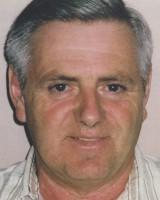Real Duchesneau - 1946 - 2017