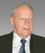 René Normandin - 1937 - 2017