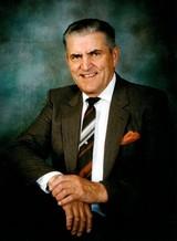 Reynolt Ray Lepholtz  April 25 1926  November 23 2017 (age 91)