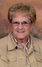 Rhea Paiement nee St Amant  1925  2017 (92 ans)
