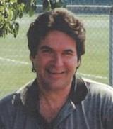Richard Desjardins  mai 4 1955  novembre 29 2017