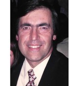 Richard HARNOIS  19582017