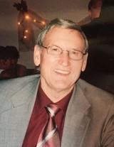 Robert Bob Dancer - November 25- 1939 - November 1- 2017 (age 77)