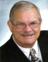 Robert Bob Deamude - 1942 - 2017