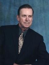 Robert E Glencross  19392017