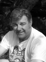 Robert Paul Gorcak  2017