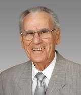Robert St-Arnaud - 1925 - 2017