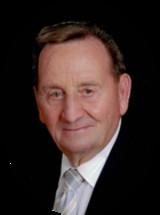 Roger Davis  1931  2017