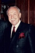 Roger Giroux - 21 juillet 1929 -