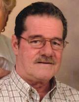 Roger Lesiege  1940  2017