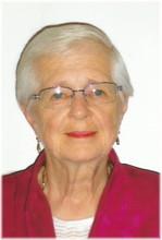 Rose Schatkowsky Van Wallegham  1930  2017