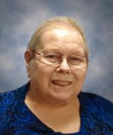 Rosemarie Marlene Hill  2017