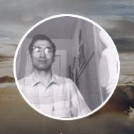 Sam Sumio Nakamoto  2017