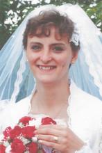 Sandra Beth Stubley Peredery  November 19 1959  November 25 2017 (age 58)