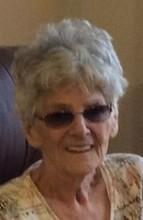Simard Adrienne - 1932 - 2017