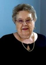 Susie Noseworthy Slade  1927 - 2017