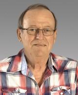 Sylvain Roussel - 1957-2017 - Décédé(e) le 13 novembre 2017- Sainte-Perpétue de L'Islet.