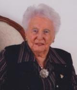 Thérèse Charron Abel - 2017