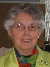Turcotte Huguette - 1935 - 2017