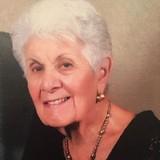 ULVELAND Irene Marie (Muzzillo) - May 24- 1931 — November 1- 2017