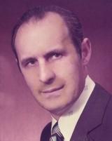Walter Szumski  20 septembre 1930