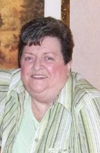 Wanda Rae Moyer  19422017