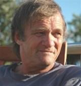 Yves Desforges  1950  2017 (67 ans)