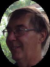 Alexander Watson Al Carmichael  1951  2017