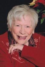 Alexina Marie Ramsay  19202017