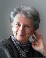 Aline Daigle 19282017