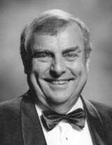 Andre Vinette  16 mars 1949  23 déc. 2017