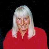 Anne Marie Wetheral  November 02 1935  December 21 2017