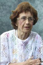 Anne Millicent