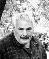 Arthur P Mercer  1945  2017