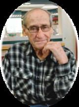 Arthur Phillip Matt  1930  2017