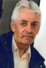 Asselin Claude  1948  2017