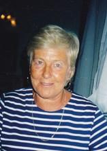BAIL Simone  19412017