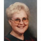 BEAUREGARD HelenMarie Dorothy  —