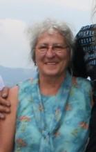 BOYER  Petitpierre  Rachel  1957  2017