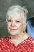 Barbara Lynne
