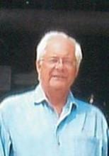 Bill Munro  1948  2017