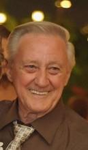 Bondu Gaston  1938  2017