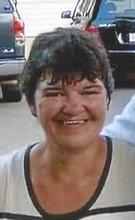 Brenda Martha MacEachern  19602017