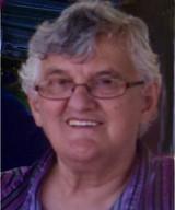 Carmen Giroux  19502017