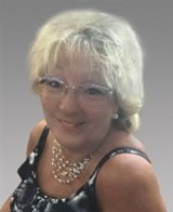 Carole Brochu nee Lapointe  1955  2017 (62 ans)